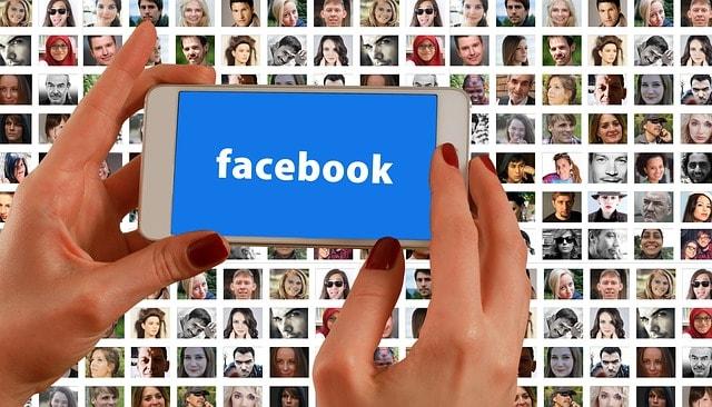 פרסום בפייסבוק - מדריך