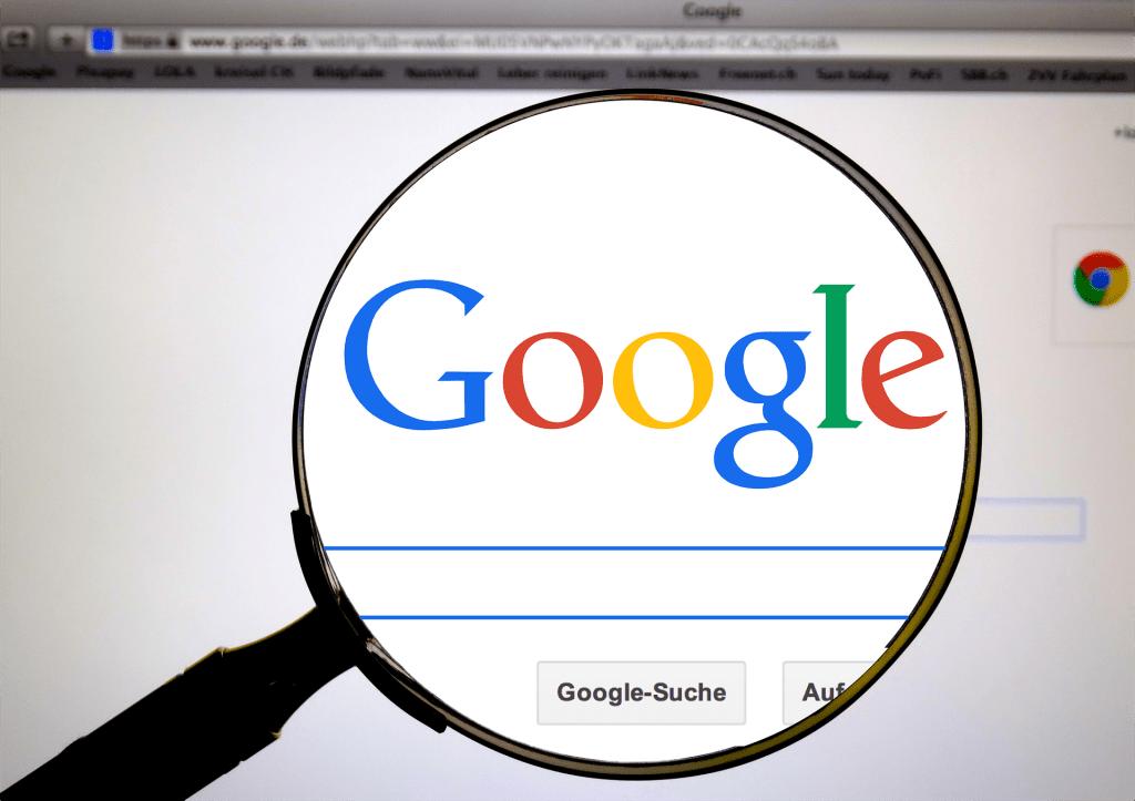 מילון מונחים לשיווק באינטרנט לקידום אתרים 6 פרמטרים חשובים בשביל קידום אתרים פרמטרים חשובים בשביל קידום אתרים