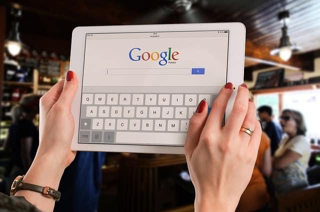 מהי אופטימיזציה של אתר לקידום אורגני?