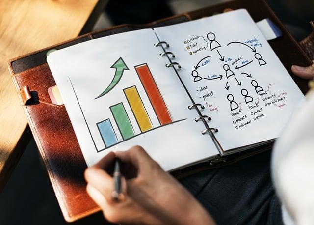 אילו עוד פרמטרים משפיעים על הקידום האורגני של האתר?