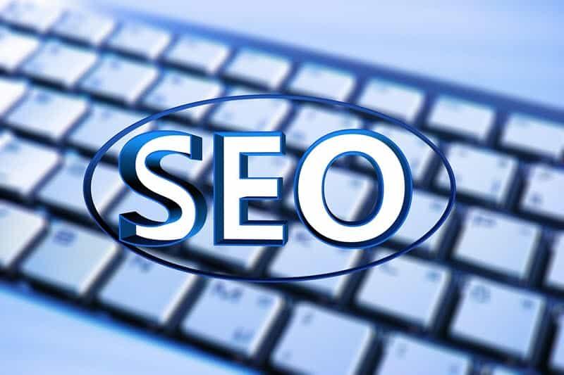 קידום אתרים בגוגל אודות - קידום אתרים בעזרת Best Sites מקדם אתרים