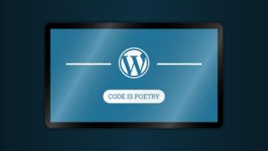 בניית אתרים ושיווק  באינטרנט מאת איתי ורצ'יק