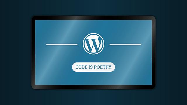 אחסון אתרים וורדפרס - כל מה שחשוב לדעת על אחסון אתרי וורדפרס
